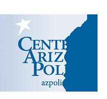 center-for-arizona-policy-logo