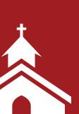 religious-freedom-icon
