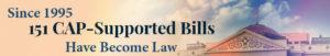 151 Large Bills Banner