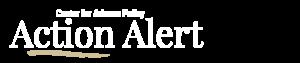 2016ActionAlertSlider
