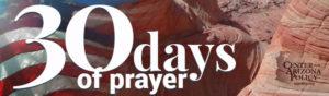 Prayer Email Header2