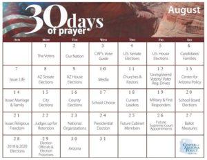 PrayerCalendarThumbnail