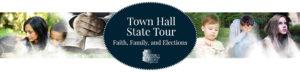2016-10_townhalltour_banner