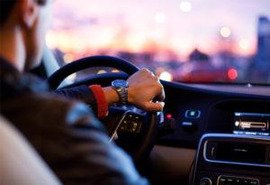 drive, driving, driver, car, vehicle, travel, road, street