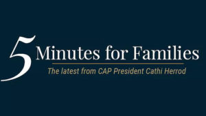 family, families, legal, legislation