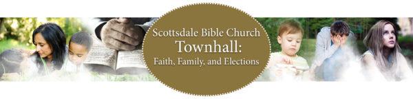 2016-09_sbctownhall_banner