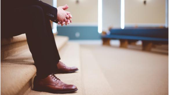 Profound Disdain for Religious Freedom